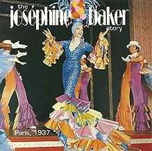 Josephine Baker Story