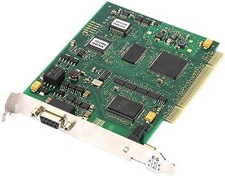 Tarjeta de Comunicación MPI PCI para Siemens PLC Profibus, CP5611 6GK1561-1AA01