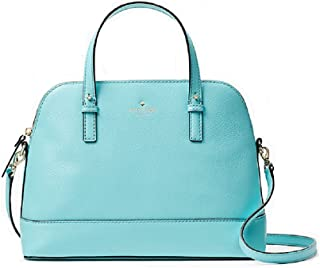 Kate Spade Grand Street Small Rachelle Bag