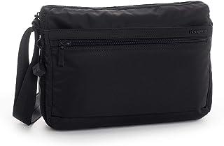 Hedgren Eye Medium Shoulder Bag