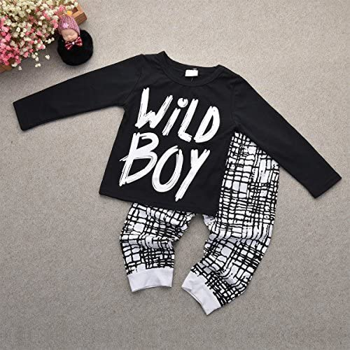 Swag pants for girls _image2