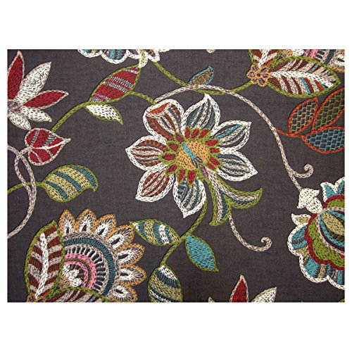 Top futon cover floral for 2020