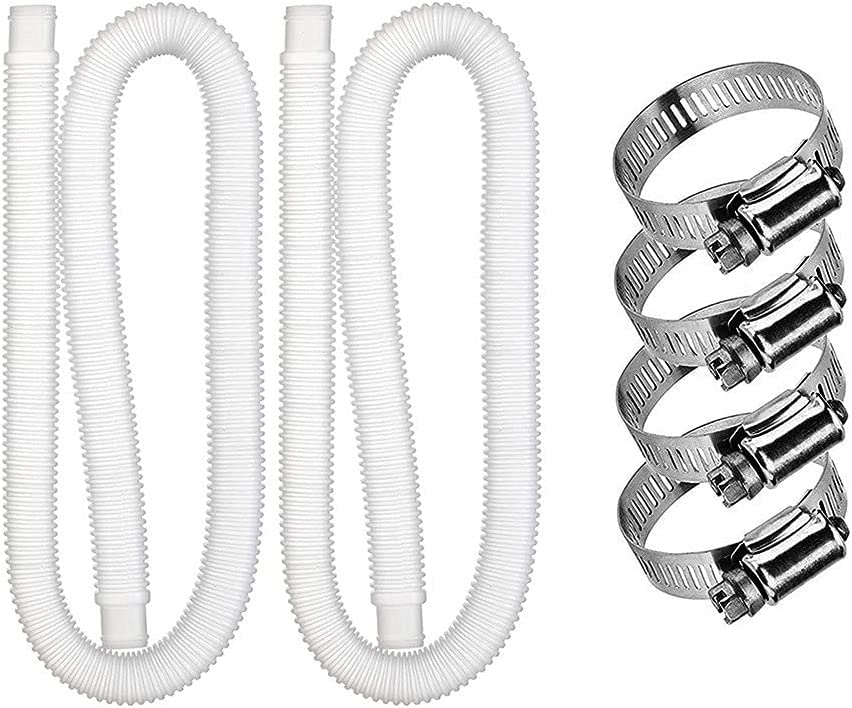 Swimming Pool Hose Sales results No. 1 Replacement For Acces Recommendation Pools Above Ground