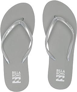 d89d943a4 Billabong Sandals + FREE SHIPPING