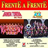 Frente a Frente: Banda Torera del Valle - Banda la Pirinola