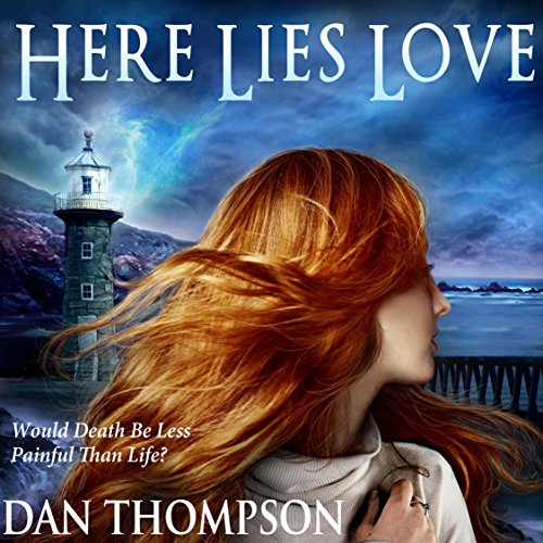 Here Lies Love cover art