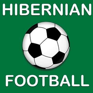 Hibernian Football News (Kindle Tablet Edition)