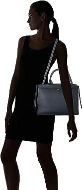 BOSS Katlin Business Tote - moderno Mujer