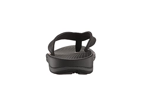 Gray Superfeet Sandal Bison 1Magnet 1Iron 2 Outside Charcoal rrEqw107