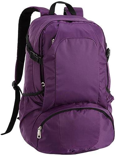 Axiba Damen Rucksack Tasche Studentin