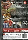 Zoom IMG-1 unti e bisunti con chef