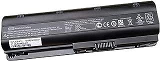 BOWEIRUI MU06 (10.8V 47Wh 4200mAh) Laptop Battery Replacement for Hp Pavilion DM4-1000 DM4-1050 DM4-1060US DM4-1063CL Presario CQ32 CQ62 CQ72 Series MU09 586006-321 586006-361 586028-341 588178-141