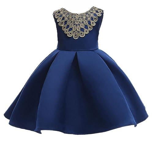 caa2d2333 3T Pageant Dress  Amazon.com