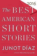 Best the parrot short story Reviews