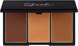 Sleek Blusher - 20 Gram, Multi Color