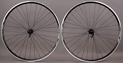 DT Swiss R460 7000 105 Hubs Road Bike Wheelset 8 9 10 11s
