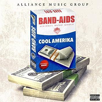 Bandaids - Single