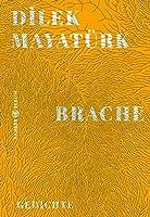 Brache: Gedichte