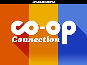 Co-op Connection