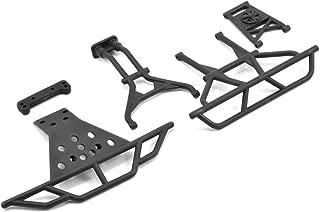 LOSI Wing Kit: LST/2 XXL/2