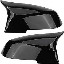 Suchergebnis Auf Für Bmw F20 Spiegelkappen