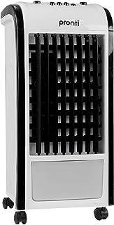 Pronti 3.5L Evaporative Cooler Air Humidifier Conditioner