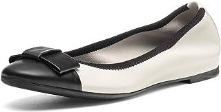 546a4c1b51b288 Amazon.it: FRAU - Ballerine / Scarpe da donna: Scarpe e borse