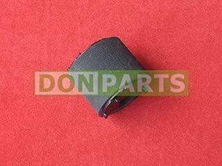 Pickup Roller (Tray 1) for HP LaserJet P3005 2400 2410 2420 2400