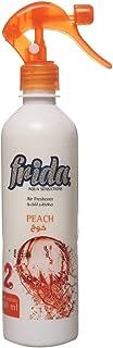 Frida Aqua Air Freshener - Peach, 460 ml