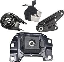 Best mazda 3 transmission mount bracket Reviews