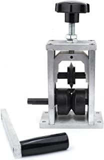 Manual Wire Stripping Machine Copper Cable Peeling Stripper w/Drill Connector