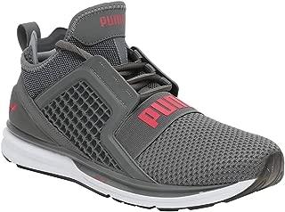 Puma Men's Ignite Limitless WeaveMen Running Shoes