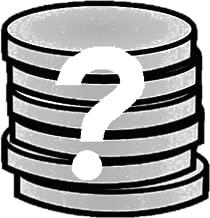 Silver Coin Quiz