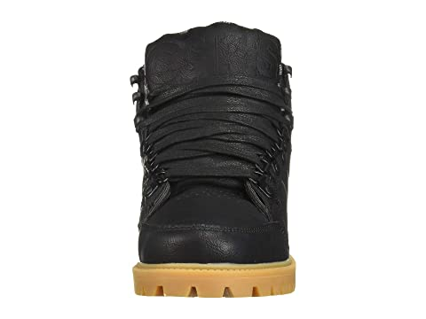 vast selection 2018 sneakers cute cheap Osiris Convoy Boot | 6pm