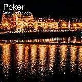 Poker (Original Version)