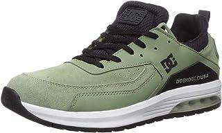 Men's Vandium Skate Shoe