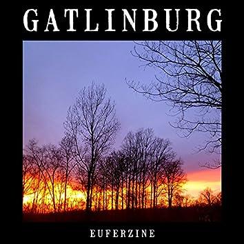 Gatlinburg