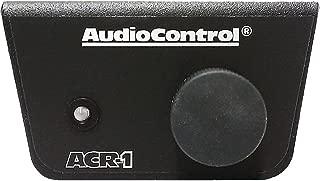 audiocontrol sa