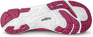 Running Footwear Bundle: Topo Women's ST-2 Running Shoes & Earbuds