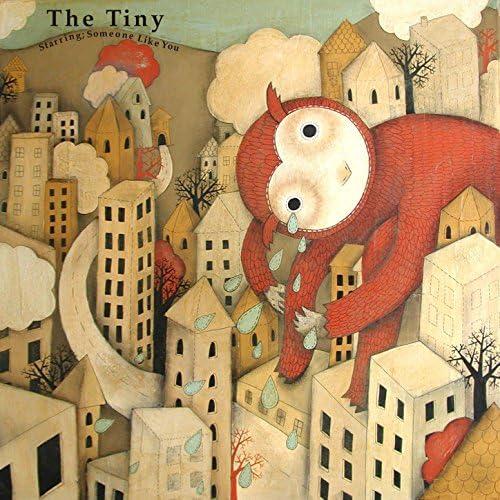 The Tiny