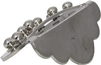 ashbury mandolin