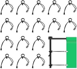 Suchergebnis Auf Für Hintergründe Für Fotostudios 2 Sterne Mehr Hintergründe Fotostudio Bel Elektronik Foto