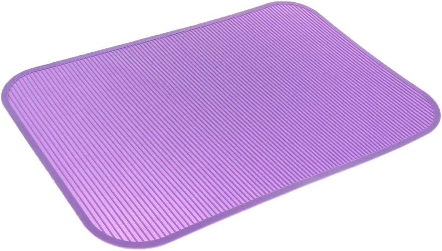 MagiDeal Pet Grooming Table Slip Resistant Rubber Mat for Pets Bathing Training