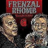 Frenzal Rhomb: We Lived Like Kings-Best of the Best (Audio CD (Best of))
