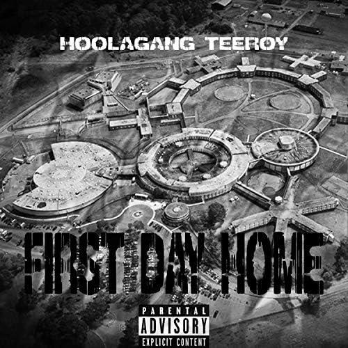 HoolaGang Music