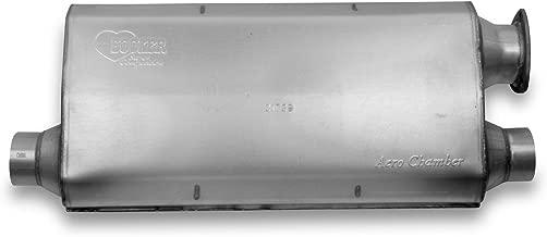 Hooker 21729HKR Universal Camaro/Firebird Replacement