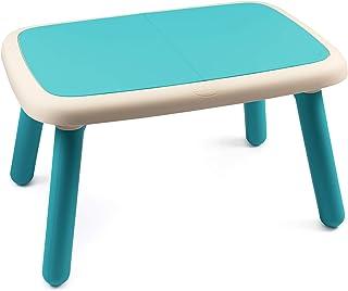 Smoby - Mesa infantil azul (880402)