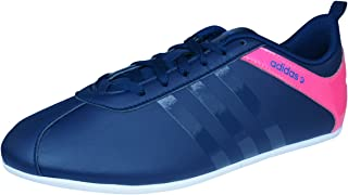 adidas Neo Motion Womens Trainers/Shoes - Navy