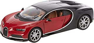Best model car assembly Reviews