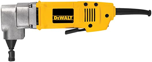 Best dewalt cordless nibbler Reviews